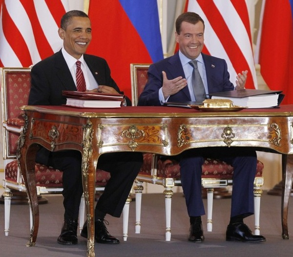 medvedev_obama_treaty11.jpg
