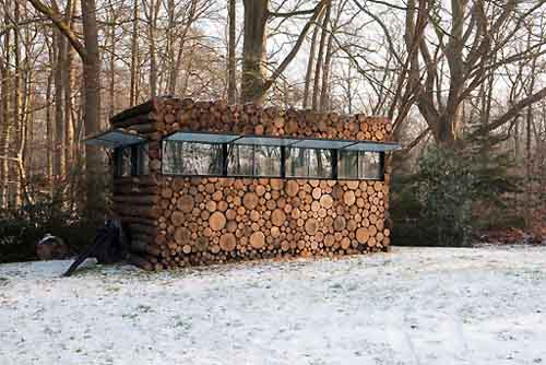 Log-house-design.jpg