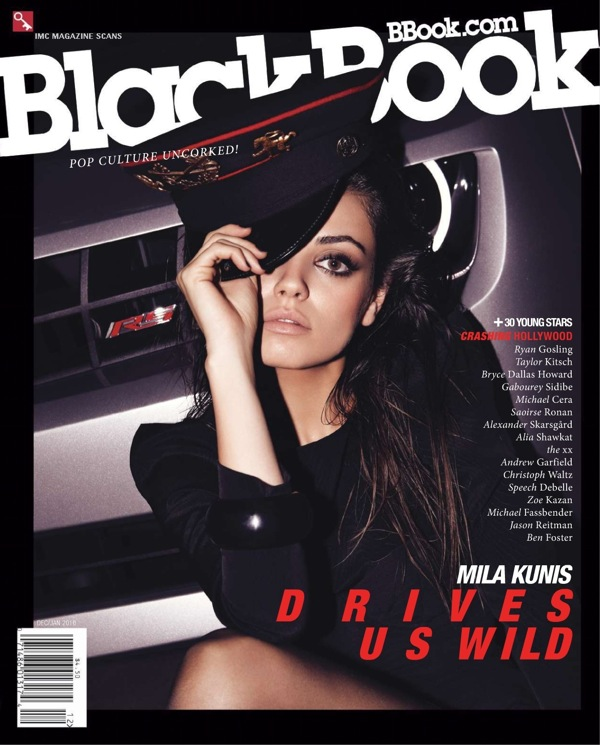 mila_kunis_blackbook_december_2009_cover.jpg