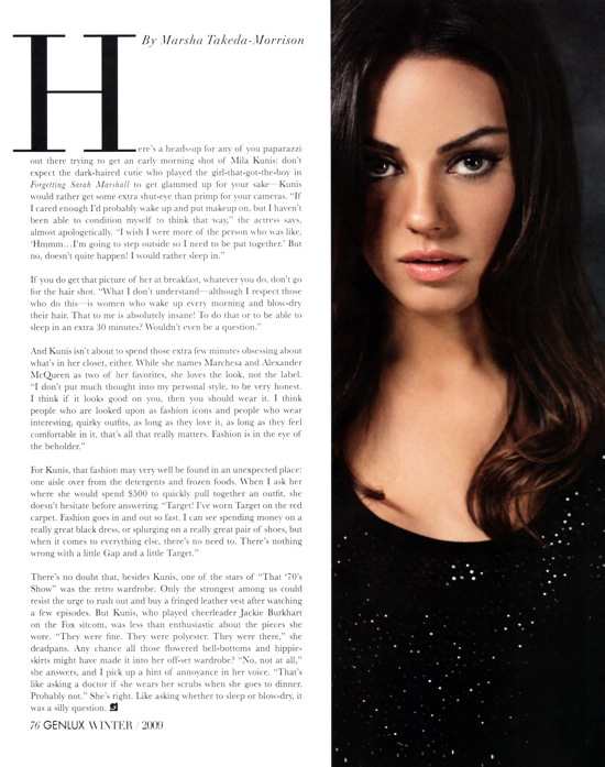 mila_kunis_genlux_winter_fashion_issue_2009-10_01.jpg