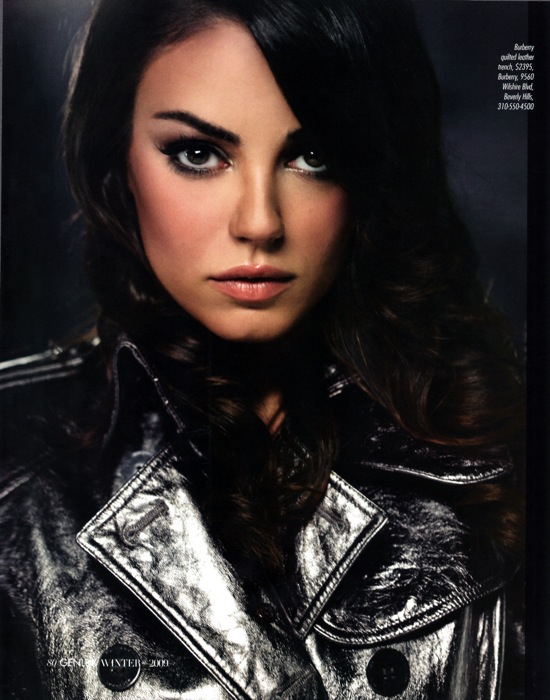 mila_kunis_genlux_winter_fashion_issue_2009-10_04.jpg
