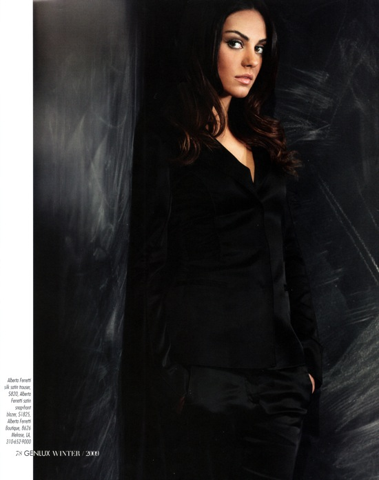 mila_kunis_genlux_winter_fashion_issue_2009-10_05.jpg