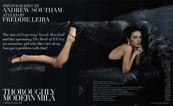 mila_kunis_genlux_winter_fashion_issue_2009-10_07.jpg