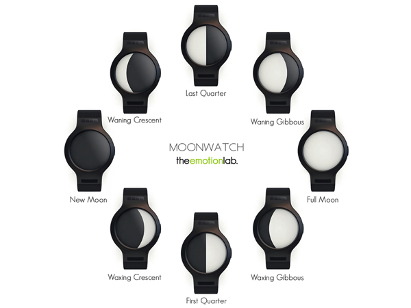 Moonwatch by The Emotion Lab 04.jpg