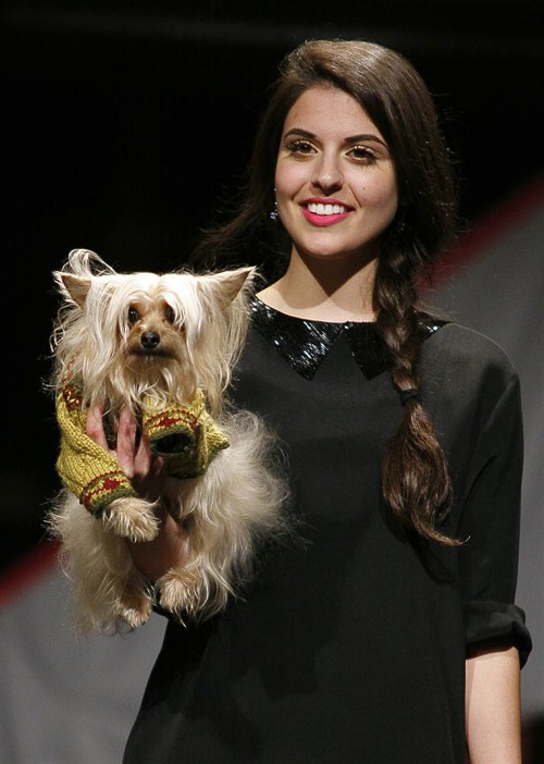 pet_apparel_fashion_show_new_york04.jpg