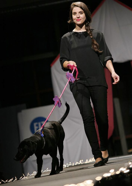 pet_apparel_fashion_show_new_york06.jpg
