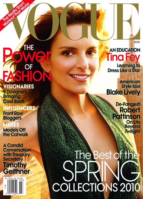 tina_fey_vogue_march_2010_01.jpg
