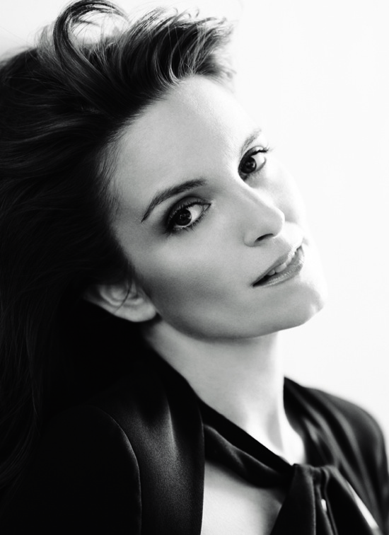 tina_fey_vogue_march_2010_02.jpg