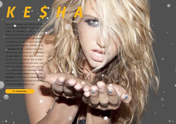 kesha_must_february_2010_1.jpg