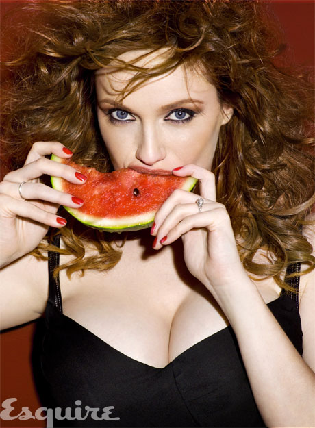 christina-hendricks-hot-watermelon-0510-lg.jpg