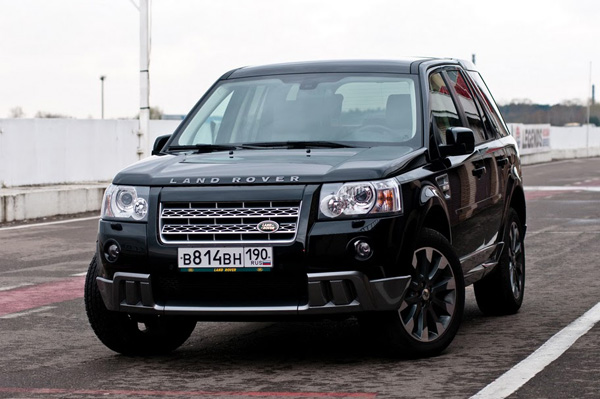 Freelander 2 Sport Limited Edition.jpg
