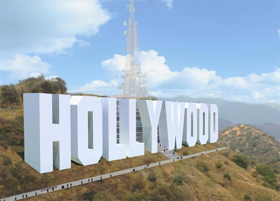 hollywood-sign-hotel-3.jpg