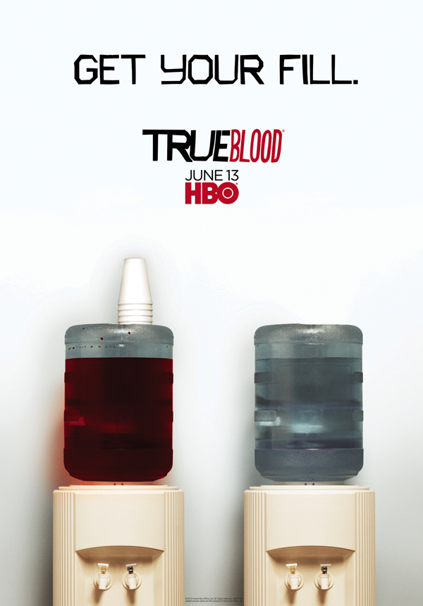 True_Blood_S3_Poster_003.jpg