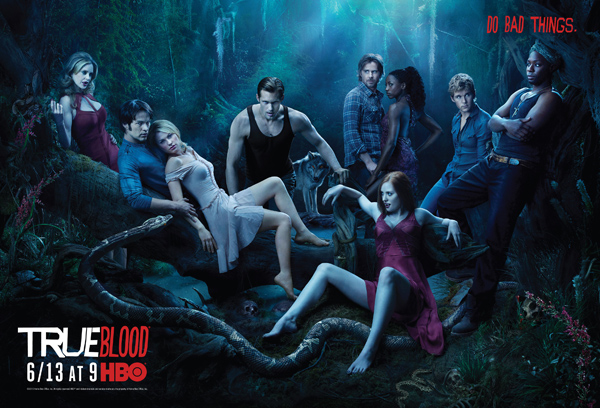True_Blood_S3_Poster_007.jpg