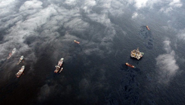 oil_catastrophe_gulf_mexico24.jpg