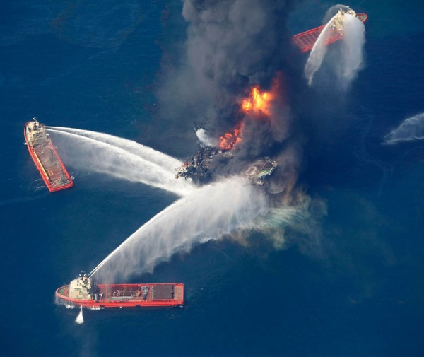 oil_catastrophe_gulf_mexico39.jpg