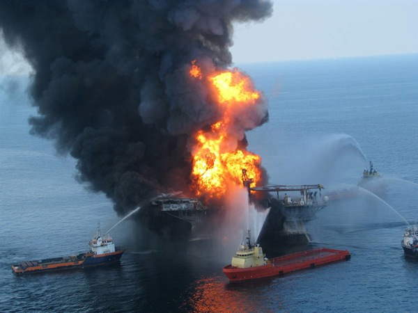 oil_catastrophe_gulf_mexico40.jpg