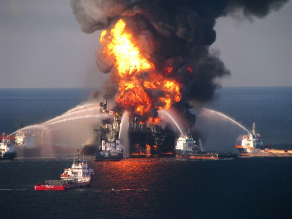 oil_catastrophe_gulf_mexico42.jpg