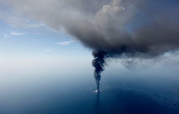 oil_catastrophe_gulf_mexico43.jpg