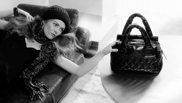Vanessa Paradis for Chanel Cocoon 06.jpg