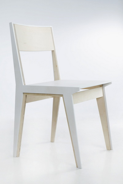 ana-kras-furniture15.jpg