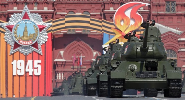 victory_60_parade_moscow02.jpg