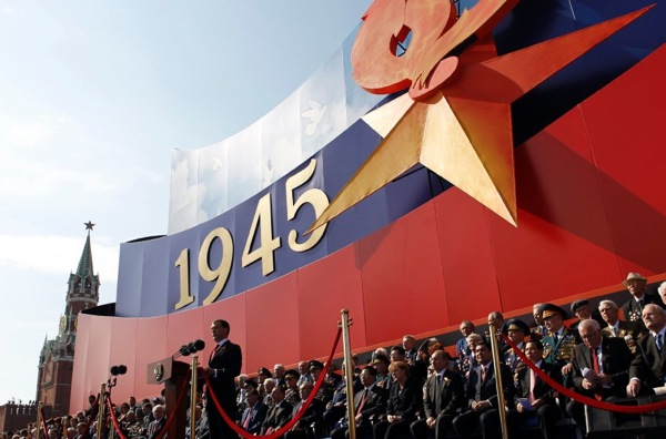 victory_60_parade_moscow03.jpg