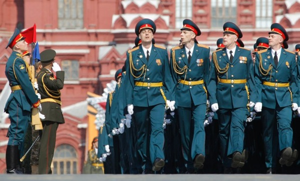 victory_60_parade_moscow04.jpg