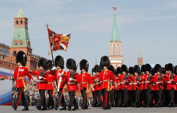 victory_60_parade_moscow06.jpg