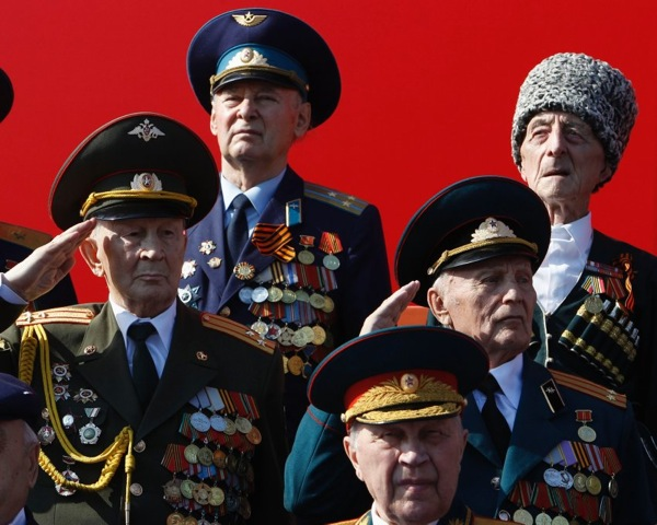 victory_60_parade_moscow07.jpg