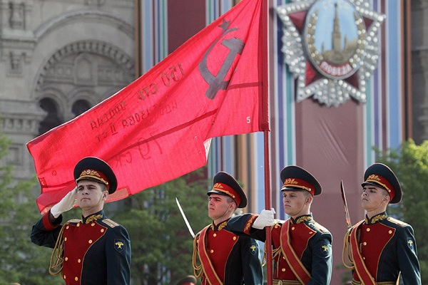victory_60_parade_moscow08.jpg