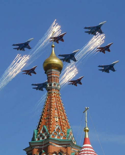 victory_60_parade_moscow20.jpg