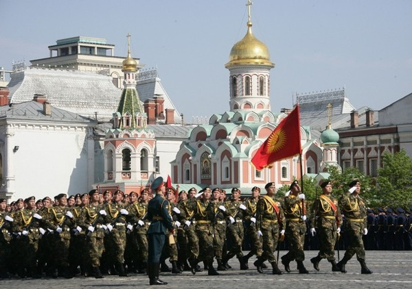victory_60_parade_moscow21.jpg