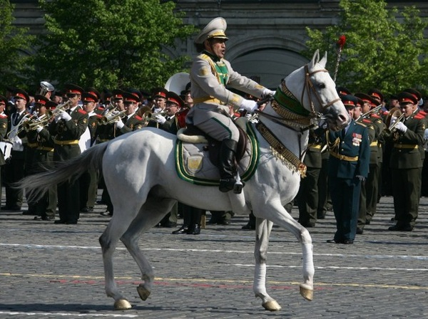 victory_60_parade_moscow22.jpg