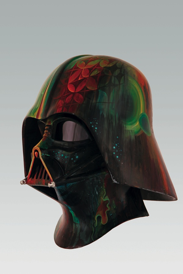 The Vader Project 05.jpg