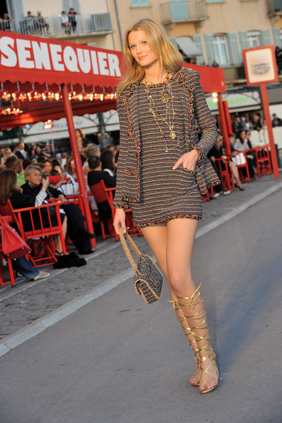 chanel_cruise_collection_saint_tropez15.jpg