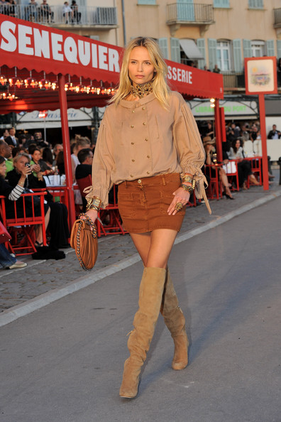 chanel_cruise_collection_saint_tropez21.jpg