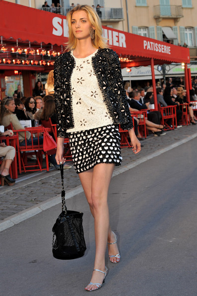 chanel_cruise_collection_saint_tropez22.jpg