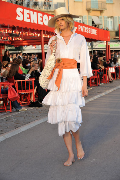 chanel_cruise_collection_saint_tropez27.jpg