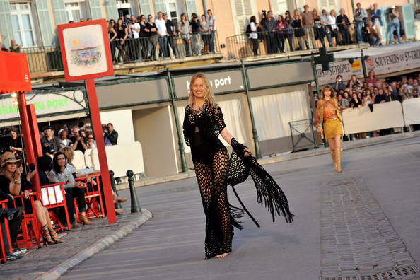 chanel_cruise_collection_saint_tropez28.jpg