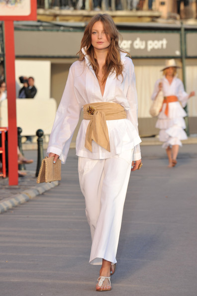 chanel_cruise_collection_saint_tropez29.jpg