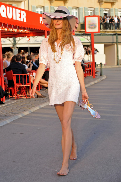 chanel_cruise_collection_saint_tropez34.jpg
