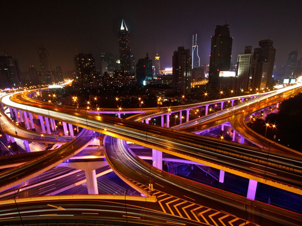 shanghai-highways_20007_990x742.jpg