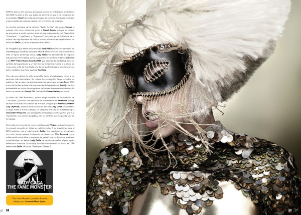 lady_gaga_must_issue_9_portugal_january2010_2.jpg