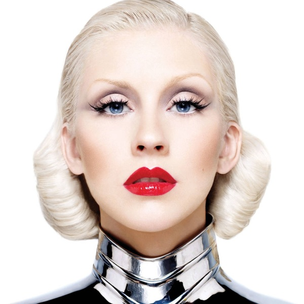 christina_aguilera_alex_malica_photoshoot.jpg