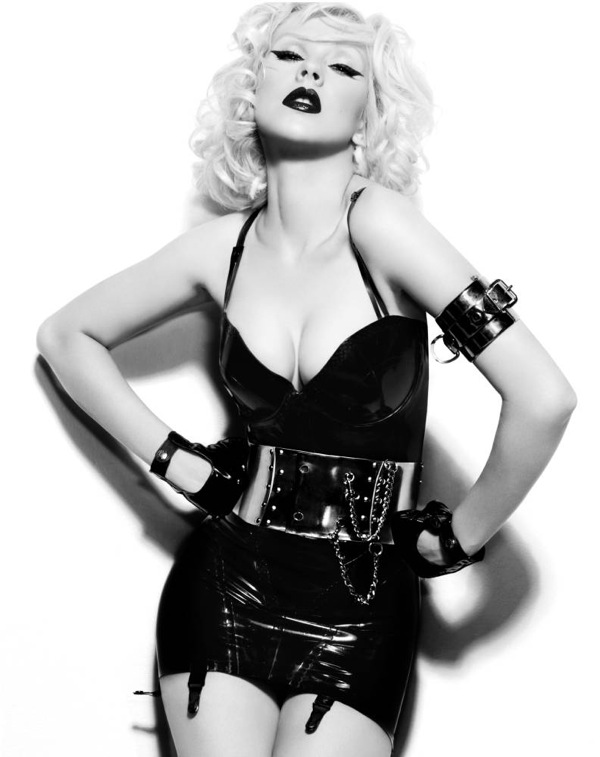 christina_aguilera_alex_malica_photoshoot01.jpg