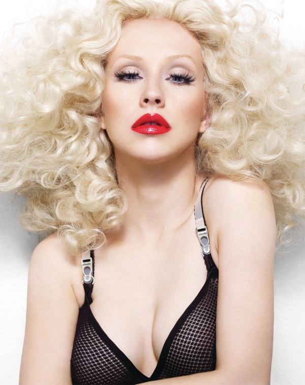 christina_aguilera_alex_malica_photoshoot07.jpg