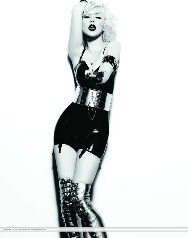 christina_aguilera_alex_malica_photoshoot08.jpg
