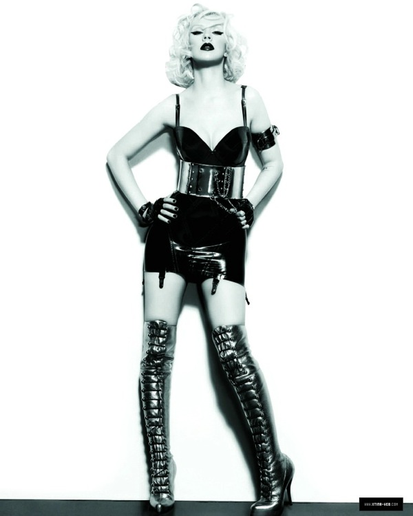 christina_aguilera_alex_malica_photoshoot09.jpg