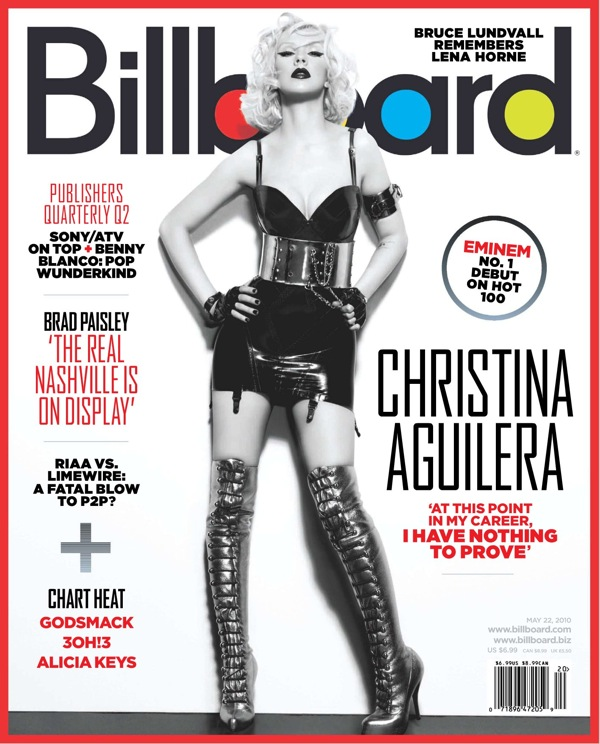 christina_aguilera_billboard_22may_2010_1.jpg
